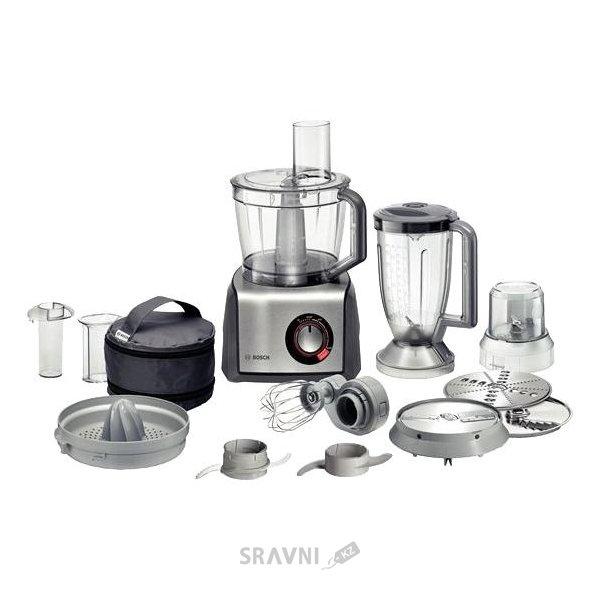 Bosch robot da cucina