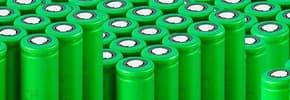 Батарейки, аккумуляторы (AA/AAA/C/D)