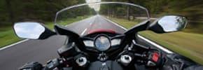 Мотоциклы, скутеры, квадроциклы
