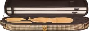 Аксессуары для смычковых инструментов