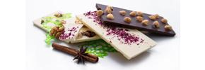 Шоколад, шоколадные батончики