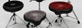 Банкетки, музыкальные стулья