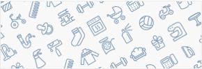 Ремешки, аксессуары для умных часов и спортивных браслетов