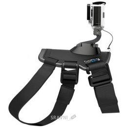 Аксессуар для экшн-камер GoPro Fetch (ADOGM-001)