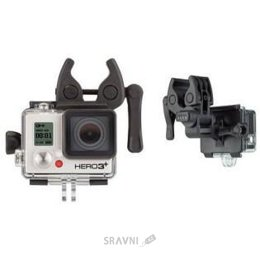 Аксессуар для экшн-камер GoPro Sportsman Mount (ASGUM-001)
