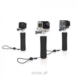 Аксессуар для экшн-камер GoPro The Handler Floating Hand Grip (AFHGM-001)