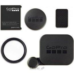Аксессуар для экшн-камер GoPro Caps + Doors New (ALCAK-302)