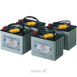 Аккумулятор для ИБП APC RBC14