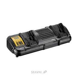 Аккумулятор, зарядное устройство для электроинструмента DeWalt DCB132