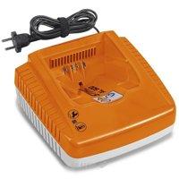 Аккумулятор, зарядное устройство для электроинструмента Зарядное устройство Штиль STIHL AL 500