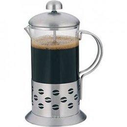 Заварочный чайник Maestro MR-1663-1000