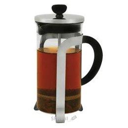 Заварочный чайник TalleR TR-2306