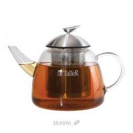 Заварочный чайник TalleR TR-1348