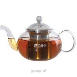 Заварочный чайник TalleR TR-1347