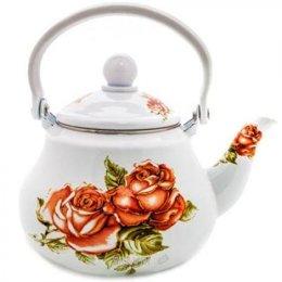Заварочный чайник Mayer&Boch 25618