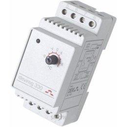 Терморегулятор DEVI reg 330 (140F1072)