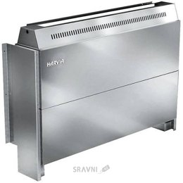 Печь для бань, саун Harvia Hidden Heater HH9