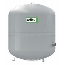 Теплоаккумулятор, расширительный бак Reflex N 250 серый (8214300)