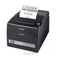 Citizen CT-S310 II