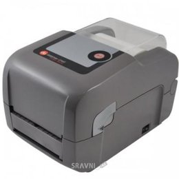Принтер штрих кодов и наклеек Datamax E-4205A TT