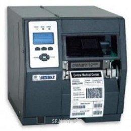 Принтер штрих кодов и наклеек Datamax H-6210 TT
