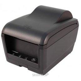 Принтер штрих кодов и наклеек Posiflex Aura 9000