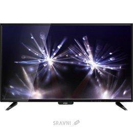 Телевизор Ergo LE-32CT5000AK