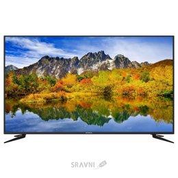 Телевизор Supra STV-LC55GT5000U