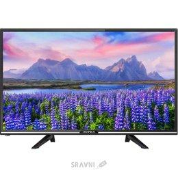 Телевизор Supra STV-LC32ST4000W