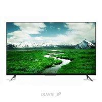 Телевизор Телевизор Yasin LED-50E5000