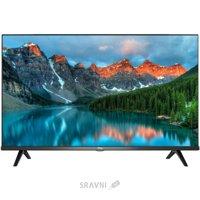 Телевизор Телевизор TCL L32S60A