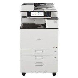 Принтер, копир, МФУ Ricoh MP C2011SP