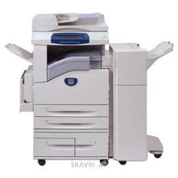 Принтер, копир, МФУ Xerox WorkCentre 5225