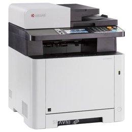 Принтер, копир, МФУ Kyocera ECOSYS M5526cdw