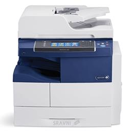 Принтер, копир, МФУ Xerox WorkCentre 4265