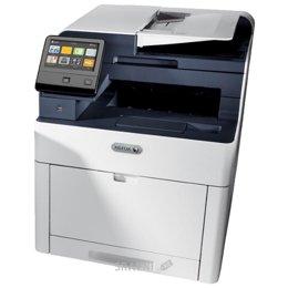 Принтер, копир, МФУ Xerox WorkCentre 6515N