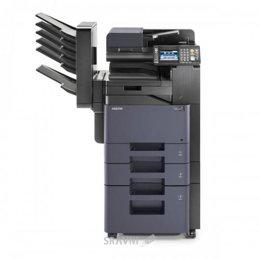 Принтер, копир, МФУ Kyocera TASKalfa 307ci