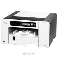 Принтер, копир, МФУ Ricoh Aficio SG 3110DNW