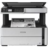 Принтер, копир, МФУ Epson M2140