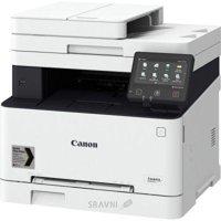 Принтер, копир, МФУ Canon i-SENSYS MF643Cdw