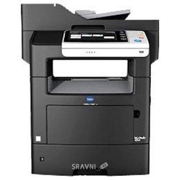 Принтер, копир, МФУ Konica Minolta bizhub 4050