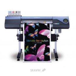 Принтер, копир, МФУ Roland VersaCAMM VS-300