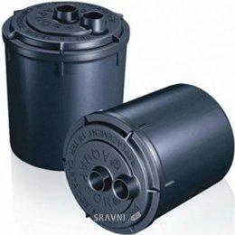 Картридж к фильтрам для воды Aquaphor В200