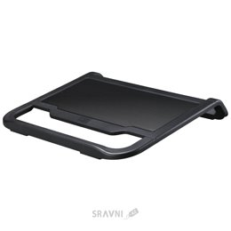 Подставку и столик для ноутбука DeepCool N200