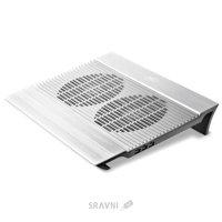 Подставку и столик для ноутбука DeepCool N8