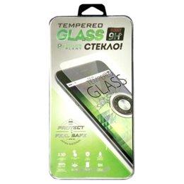 Защитное стекло и пленку для смартфона PowerPlant Motorola Moto Z (GL600540)