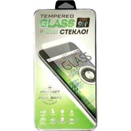 Защитное стекло и пленку для смартфона PowerPlant Microsoft Lumia 950 XL (DV00TS0030)