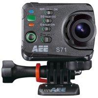 Экшн-камеру Экшн-камера AEE Magicam S71
