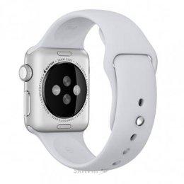 Ремешок для умных часов и спортивных браслетов Apple Fog Sport Band для Watch 38mm MLJQ2
