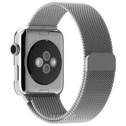 Ремешок для умных часов и спортивных браслетов Apple Apple Watch 42mm Milanese Loop (MJ5F2)